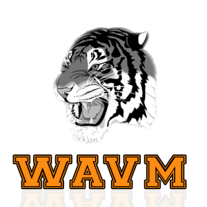 WAVM logo no background
