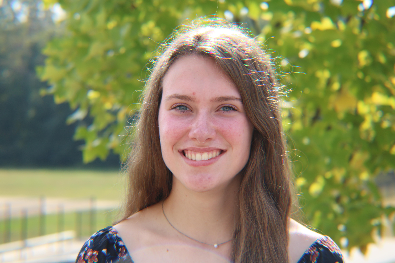 Katie Wilkins