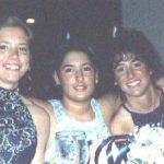 Liz Westgate, Sue Gorman, & Amanda Allen